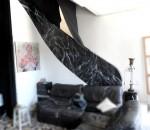 DECORS dans Non classé faux-marbre-rampe-esc-3-150x130